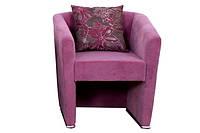 Мягкое кресло Рубин, фото 1