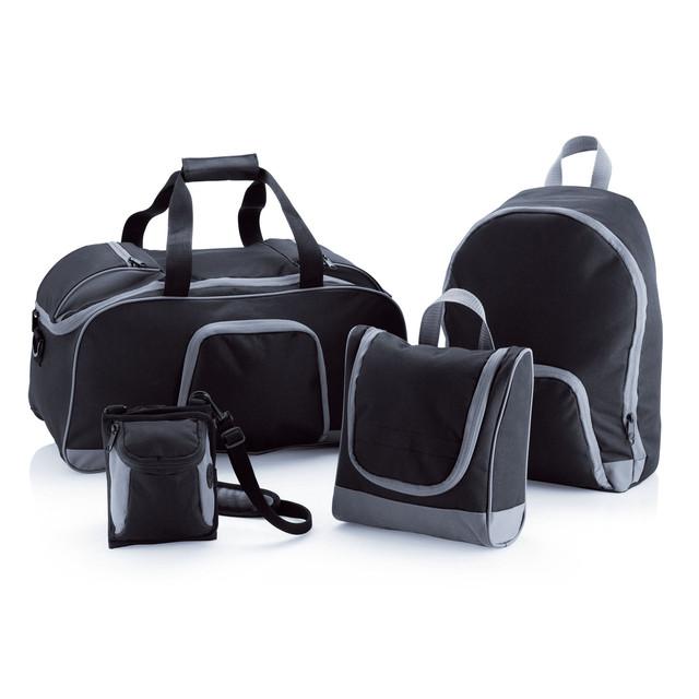 Дорожные сумки рюкзаки опт украина дорожные сумки для спортсменов
