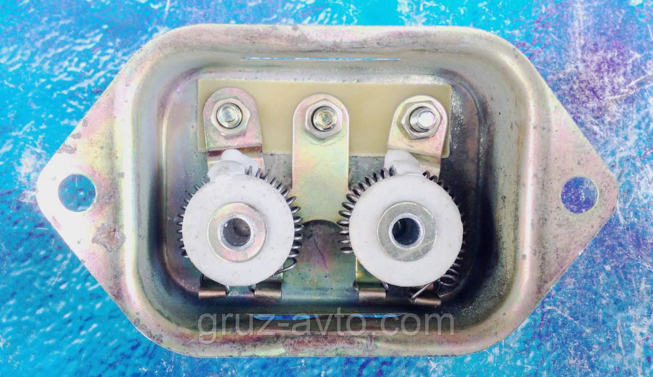 Вариатор системы зажигания Газ-53, 3307,52, Зил-130