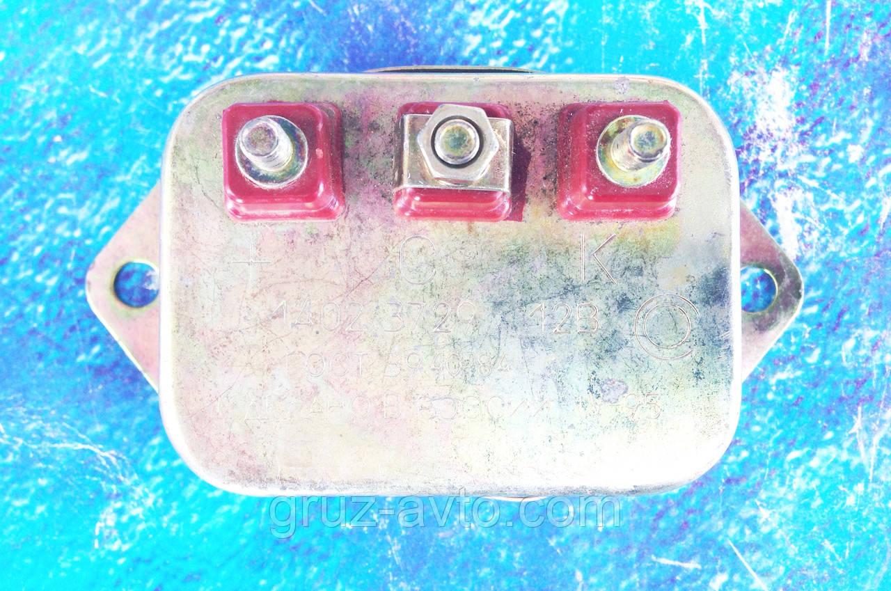 Вариатор системы зажигания Газ-53 /3307 /52 / Зил-130