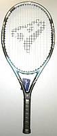 Ракетка для большого тенниса Rucanor EMPIRE 675 III 20170-01 Руканор