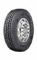 Шины грузовые Continental 315/60 R22.5 150/147L HDL2+ Eco-Plus
