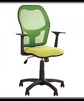 Офисное кресло Master Net GTP (ткань)