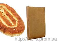 Пакеты для хлеба, под выпечку и горячий хлеб