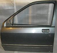 Дверь передняя Ford  Sierra 87-93