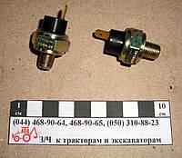 Датчик давления масла ДАДМ-03