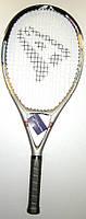 Ракетка для большого тенниса Rucanor EMPIRE 675 21790-01 Руканор