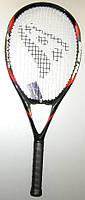 Ракетка для большого тенниса Rucanor EMPIRE 700 23312-01 Руканор