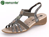 Босоножки женские Remonte R5258-15, фото 1