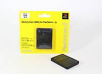 Карта памяти для PSP, CARD 8MB