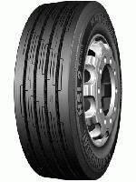 Шины грузовые Continental 315/60 R22.5 150/147L HSL2+ Eco-Plus