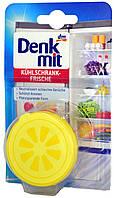 Освежитель воздуха для холодильника DM Denk Mit Kuhlschrank-Frische 40г.