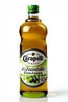 Масло оливковое CARAPELLI Frantolio