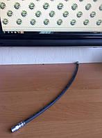 Шланг тормозной задний MERSEDES Sprinter / Vito 638 WBH