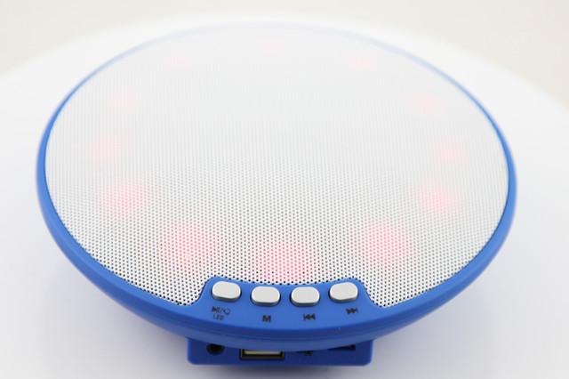 Bluetooth колонка JHW-V315, Bluetooth колонка, колонка JHW-V315, JHW-V315,