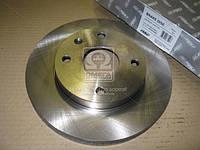 Диск тормозной (RD.3325.DF4812) CHEVROLET LACETTI 05- передн. (RIDER)