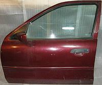 Дверь передняя Ford  Mondeo MK1-2 SDN HB 92-00