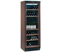 Шкаф винный FrostEmily TFGV 138