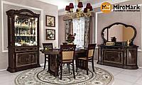 Набор гостиной мебели Чикаго