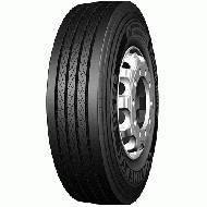 Шины грузовые Continental 315/70 R22.5 154/150L HSR2