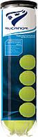 Мячи для большого тенниса Rucanor ALTO PRO 27239-01 Руканор
