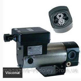 Насос для масла VISCOMAT DC 60/2 (10л/мин)