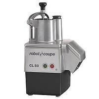 Овощерезка  CL 50Е Robot Coupe