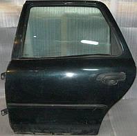 Дверь задняя Ford  Mondeo MK1-2 SDN HB 92-00