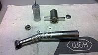 Ремонт микромоторов и наконечников