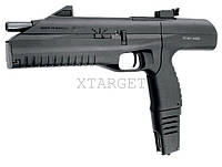 "Пистолет пневм. Baikal MP-661К ""Дрозд"" 4,5 мм"