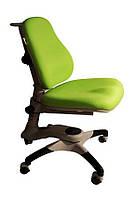 Детское кресло KY-618 Green