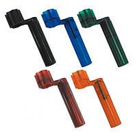 Ключ для гитарной механики А009