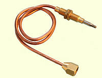 Ремонт сигнальных ламп и термопары