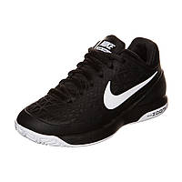 Nike Zoom cager (705247-001)