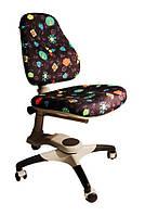 Детское кресло KY-618GL