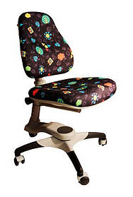 Дитяче крісло KY-618GL