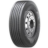 Грузовые шины HANKOOK 315/70R22.5 AL10+