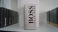 Мужской парфюм Hugo Boss №6  EDT Турция 100мл.Суперкачество!