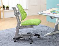Детское кресло KY-618-C3