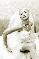 Фотограф Денис Курбатов на свадьбу Днепропетровск