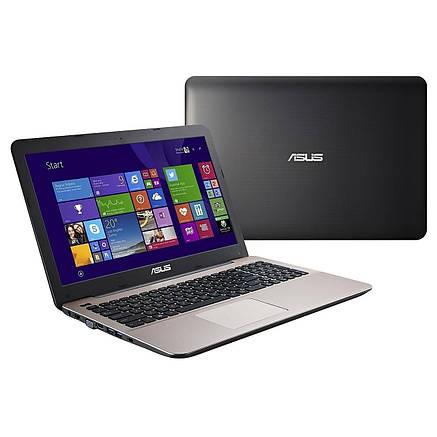 Ноутбук ASUS R556LJ (R556LJ-XO165), фото 2