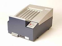 Автоматическая проявочная машина Optimax®2010