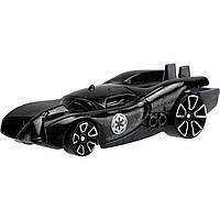 Хот Вилс Машинка Звездные войны Hot Wheels Star Wars