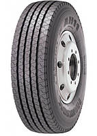 Грузовые шины HANKOOK 215/75 R17.5 AH11 [126/124] M M+S