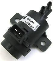 Клапан электромагнитный (соленоид) управления турбиной Nissan 14956-00Q0L /  / клапан рецеркуляції вихлопних газів