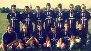 Экипировка команд 2014 6