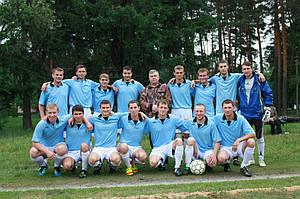 Экипировка команд 2014 17