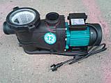 Насос для бассейна Aquatica XKP804 (772223), 18 м³/час, фото 2