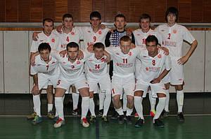 Экипировка команд 2014 24
