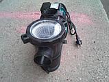 Насос для бассейна Aquatica XKP804 (772223), 18 м³/час, фото 8